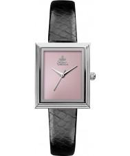 Vivienne Westwood VV115PKBK Ladies berkley sqaure orologio