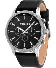 Police 15002JS-02 Osservi la pace degli uomini