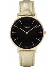 Cluse CL18422 Ladies Watch boheme la