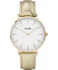 Cluse CL18421 Ladies Watch boheme la