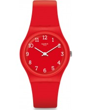 Swatch GR175 Orologio Sunetty
