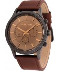 Police 15002JSU-13 Osservi la pace degli uomini