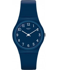 Swatch GN252 Orologio Blueway
