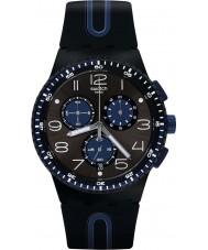 Swatch SUSB406 Orologio Kaicco