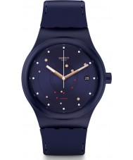 Swatch SUTN403 Orologio da mare Sistem
