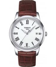 Tissot T0334101601301 Orologio da sogno classico da uomo