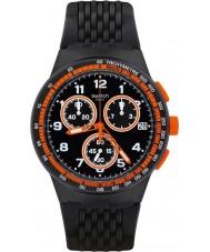 Swatch SUSB408 Orologio Nerolino